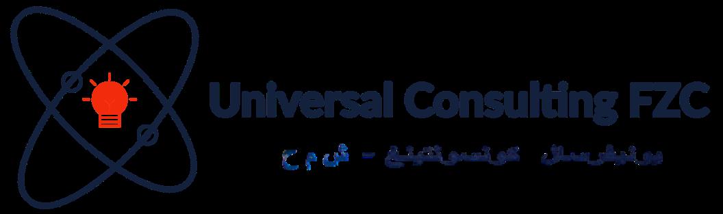 Universal Consulting FZC
